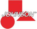 сешоари johnson