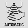 автоматично включване и изключване