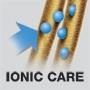 сешоар с йонизираща функция