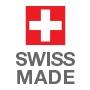 произведено в Швейцария