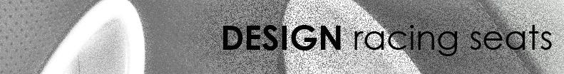 дизайнерски директорски офис столове
