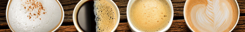 Машини за кафе , фрапе , лате , разпенване на мляко