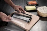 машинка за суши easy sushi